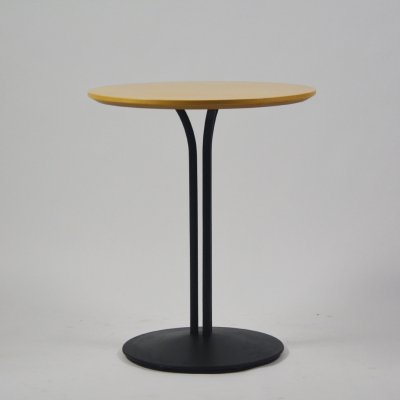 Nanna Ditzel Bar Table for Fredericia, 1960s