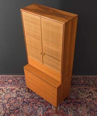 Cabinet with drawers by Paul Mccobb, 1950s