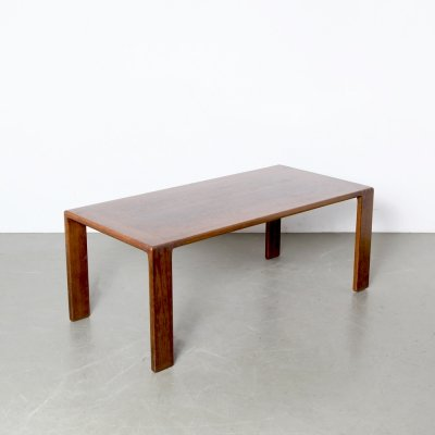 Bonanza Coffee Table by Esko Pajamies for Asko