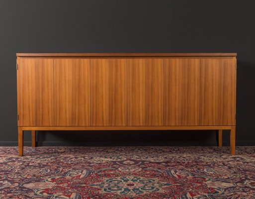 1950s sideboard by Paul McCobb