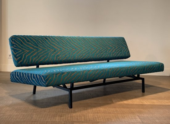 BR03 sofa by Martin Visser for Spectrum, 1960s
