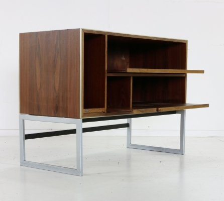 MC30 cabinet by Jacob Jensen for Bang & Olufsen, 1970s