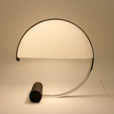 Table lamp by Artimeta made by Stilnovo, Italy 1970s