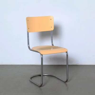 Auping Cantilever Chair Model 656