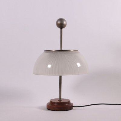 1960s Desk Lamp by Sergio Mazza for Artemide