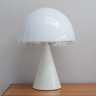 Model 4044 Baobab Table Lamp by iGuzzini, 1970s