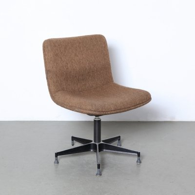Gispen ST office chair by Jan Jacobs