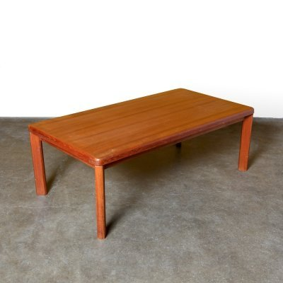 Coffee table from Dyrlund Denmark