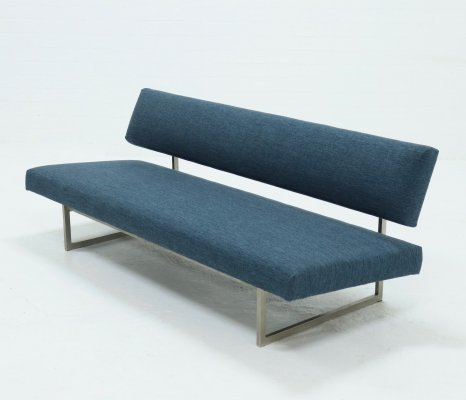Rob Parry Lotus Sofa Daybed for Gelderland, 1960s