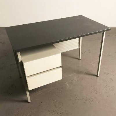 3803 desk by A.R. Cordemeyer for Gispen, 1959