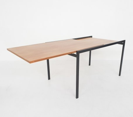Cees Braakman for Pastoe TU30 dining table, The Netherlands 1962