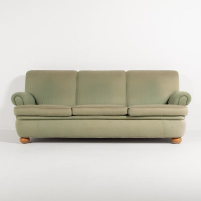 'Dover' sofa by Arne Norell, Sweden 1970s