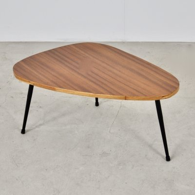 French Tray Table, 1960s