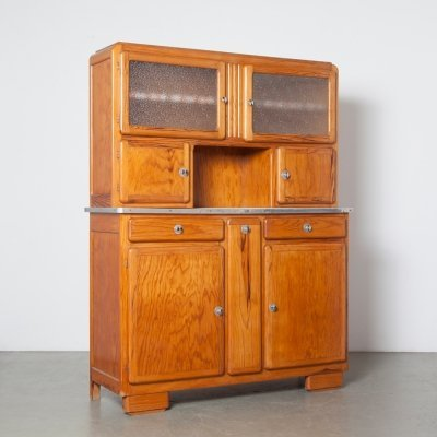 Kitchen Cabinet, 1930s