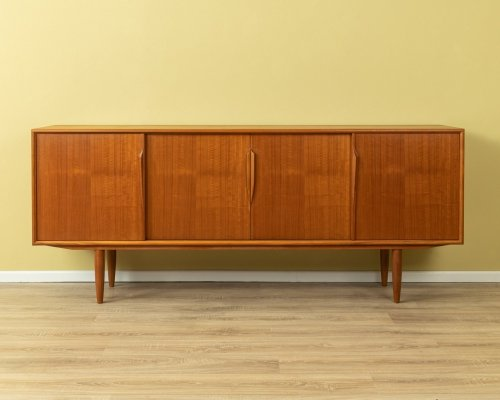 1960s sideboard by ACO Møbler