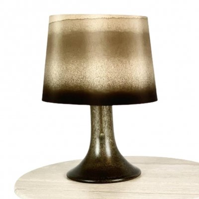 Peill & Putzler Table Lamp, 1970s