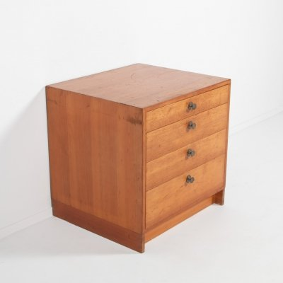Chest of drawers by Børge Mogensen for Karl Andersson & Söner, Denmark 1960s