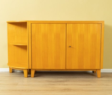 1950s dresser cabinet by Musterring