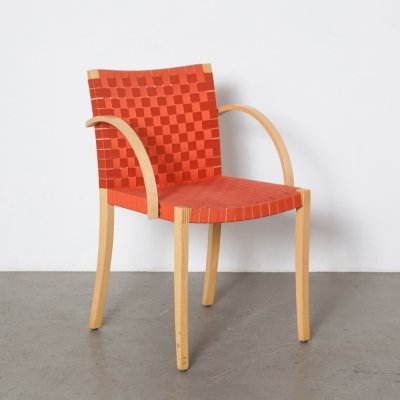 Nr 757 Chair by Peter Maly for Thonet, 1990s