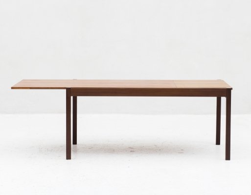 Dining table by Cees Braakman for Pastoe, 1960's