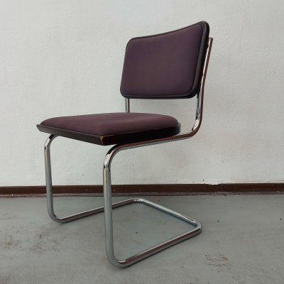 3 x vintage dining chair, 1970s
