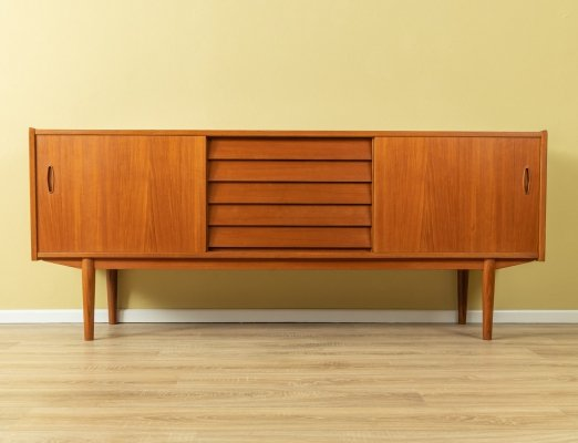 1950s sideboard by Nils Jonsson