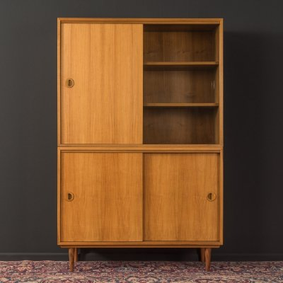 1950s cabinet by Musterring