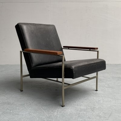 Armchair 2280 by Rob Parry for Gelderland, Netherlands 1960s