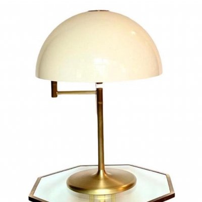 Cosack Table Lamp, 1970s