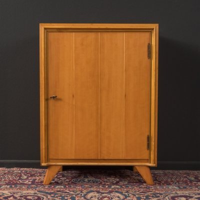 1960s dresser by Musterring