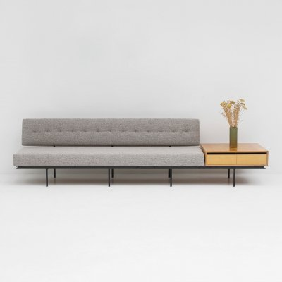 Sofa by Florence Knoll for Knoll, 1960s