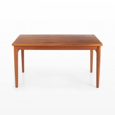 Dining table by Grete Jalk for Glostrup Møbelfabrik, 1960s