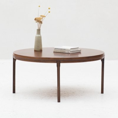 Coffee table produced by Topform, 1960