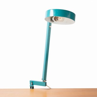 Table lamp by FAX, 1970s