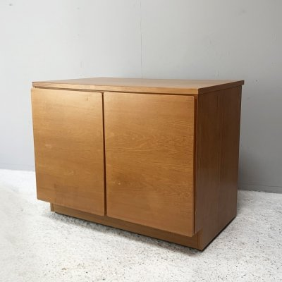 1970's mid century Beaver & Tapley 33 sideboard / media stand