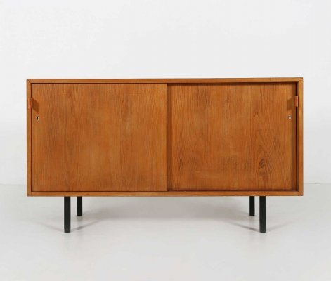 Sideboard by Florence Knoll for Knoll, 1960s