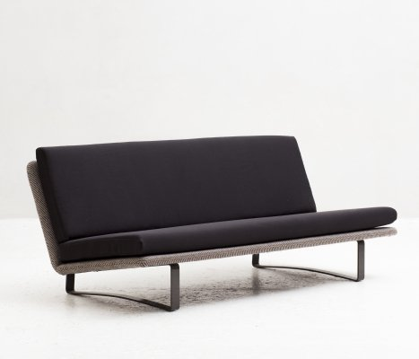 3-Seater by Kho Liang le for Artifort, 1960