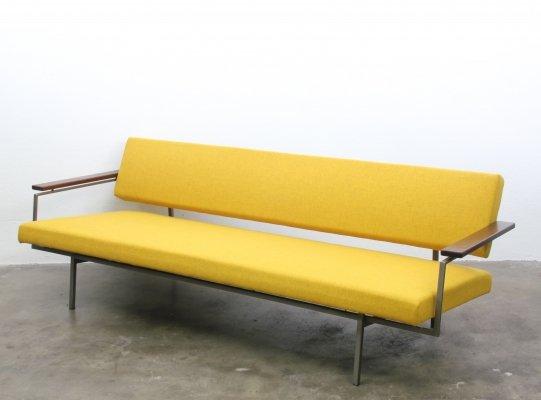 Lotus 75 sofa by Rob Parry for Gelderland, 1960s