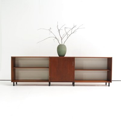 'Made to Measure' sideboard by Cees Braakman for Pastoe, 1960s
