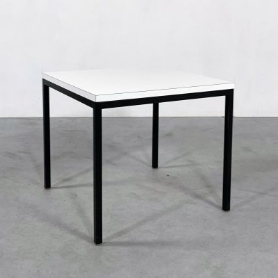 End Table by Florence Knoll for Knoll, 1960s