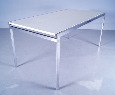 TU30 Japanese series Dining table by Cees Braakman for Pastoe, 1960s