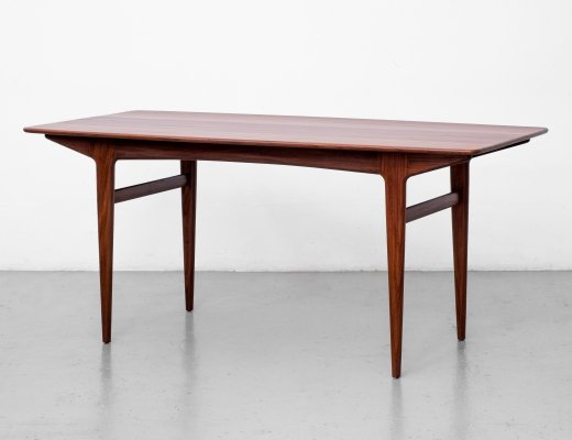 Dining table by Younger Ltd., 1960s