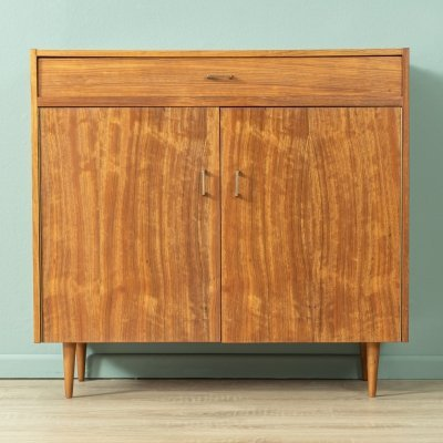 Vintage cabinet with drawers, Germany 1950s