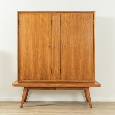1950s dresser by Musterring