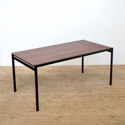 Cees Braakman 'Japanese series' dining table for Pastoe