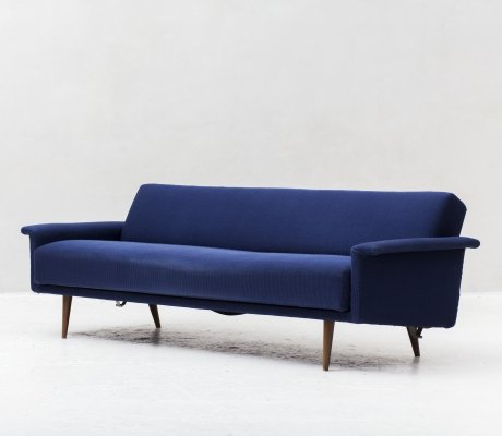 Daybed / 3-seater sofa, 1960