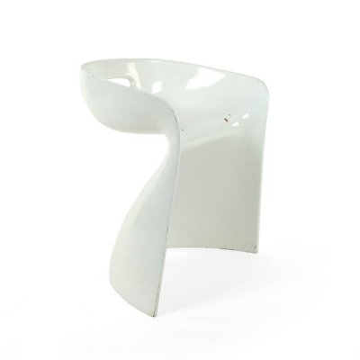 Top-Sit Stool by Winifred Staeb for Reuter Product Design, 1960s