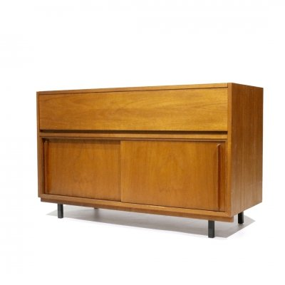 1960s stereo cabinet