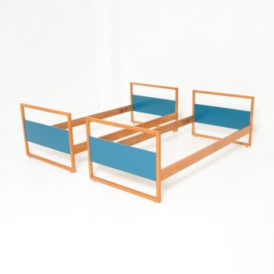 Daybed by Pieter De Bruyne, 1957