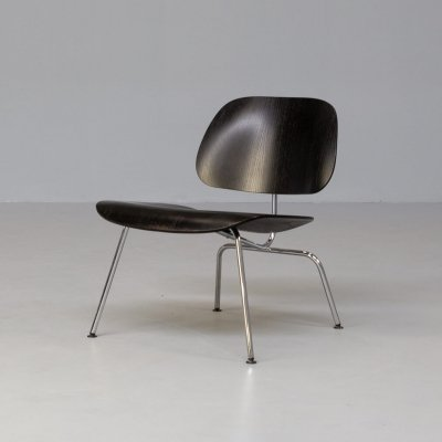 Charles & Ray Eames 'LCM' chair for Vitra